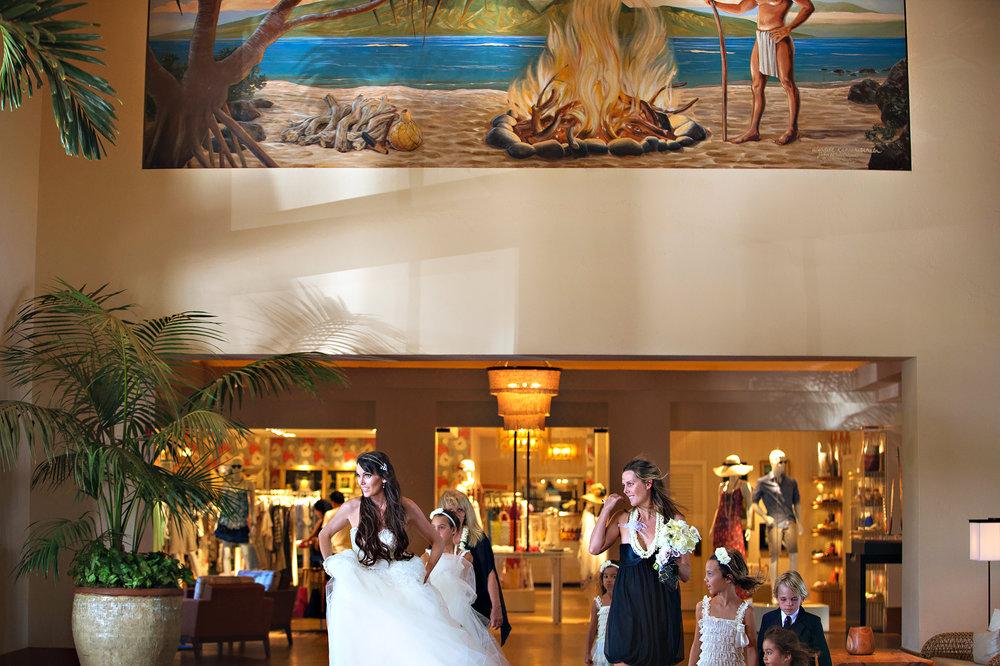 lanai-hawaii-destination-wedding-81.jpg