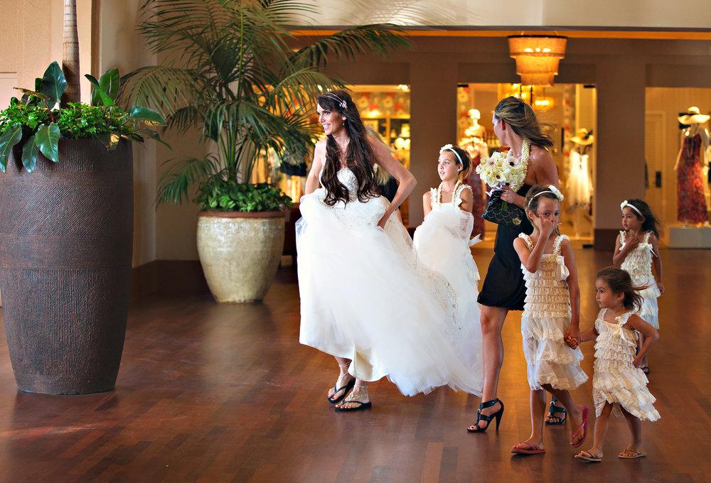 lanai-hawaii-destination-wedding-82.jpg