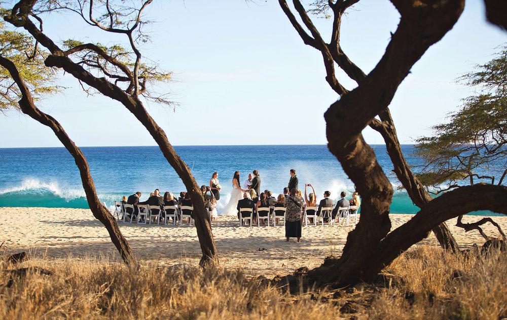 lanai-hawaii-destination-wedding-90.jpg