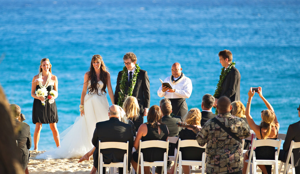 lanai-hawaii-destination-wedding-91.jpg