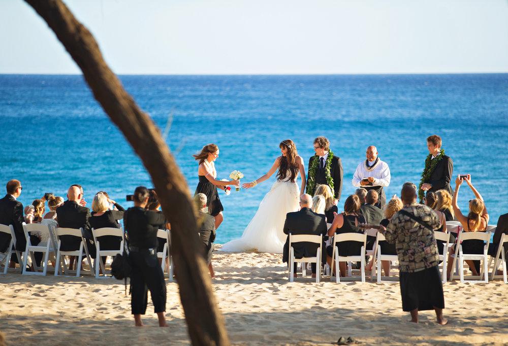 lanai-hawaii-destination-wedding-92.jpg