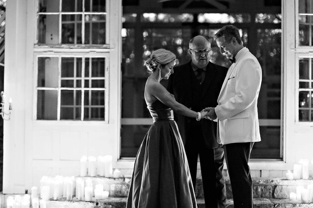 7F-lodge-wedding-7.jpg
