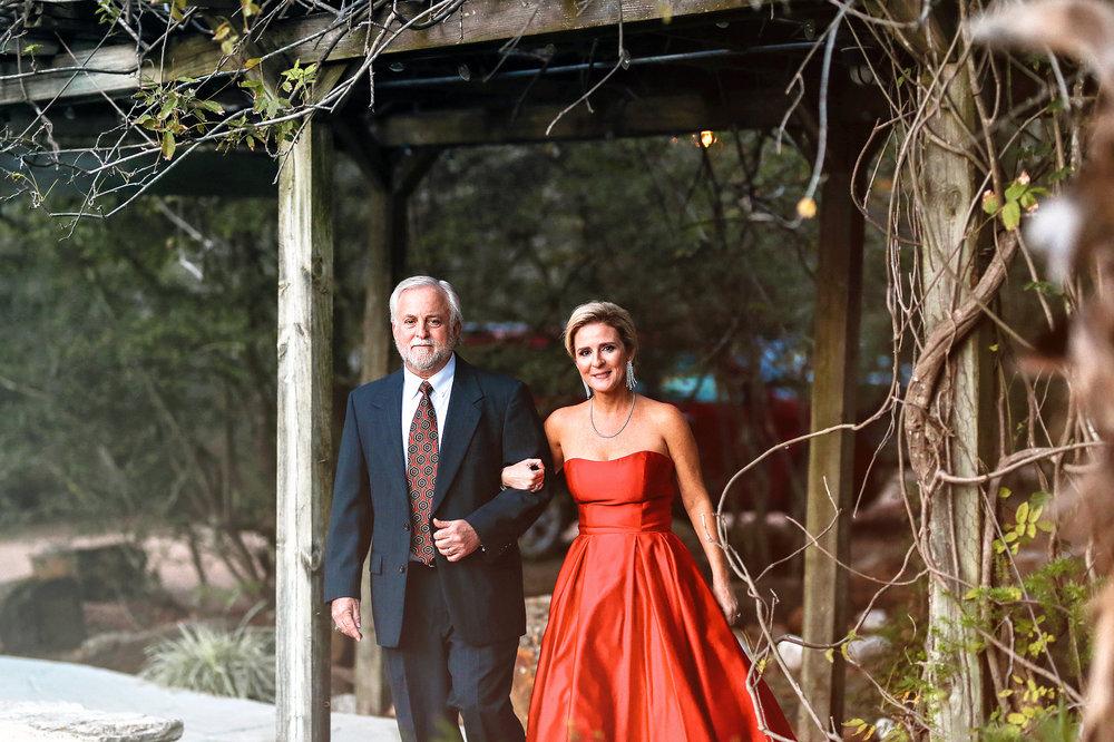 7F-lodge-wedding-9.jpg