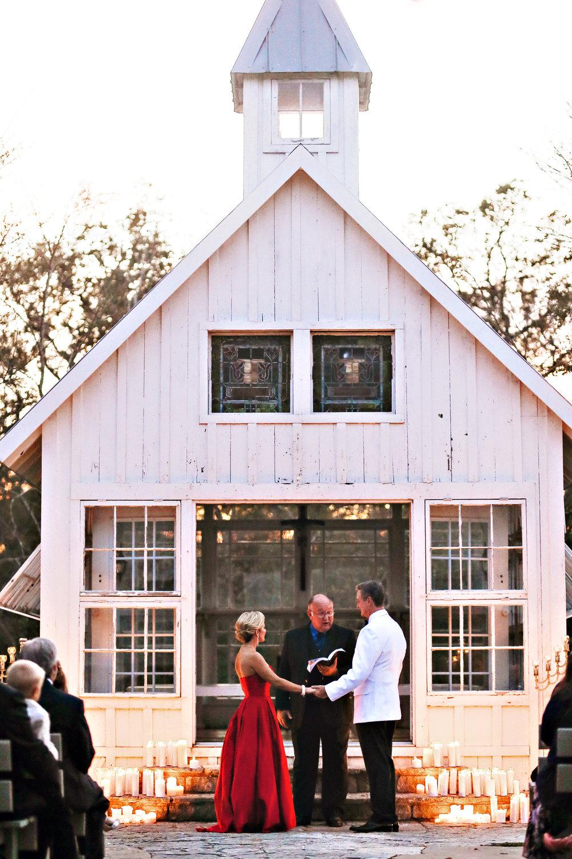 7F-lodge-wedding-8.jpg