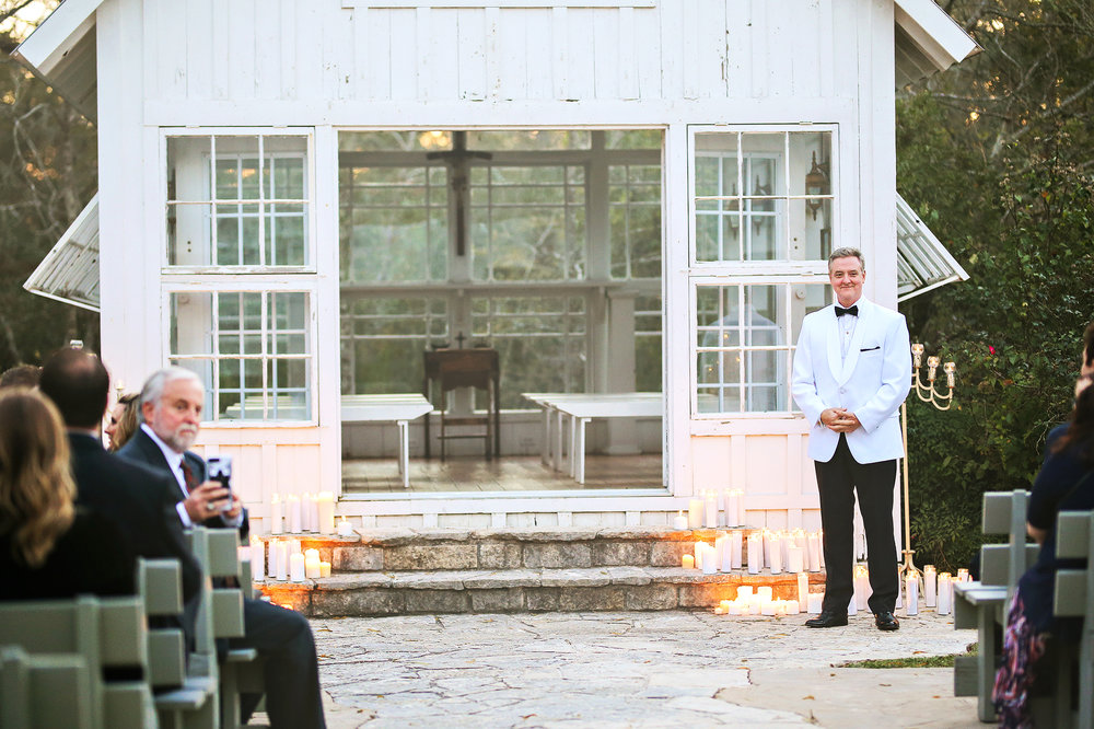 7F-lodge-wedding-12.jpg