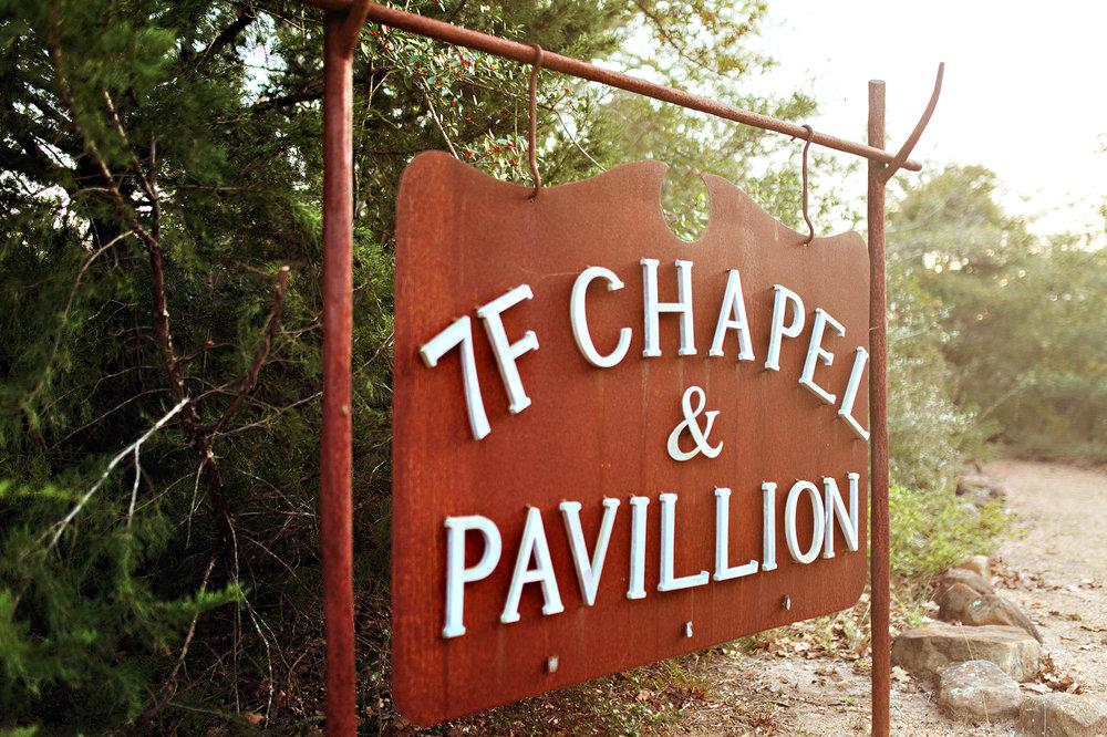 7F-lodge-wedding-14.jpg