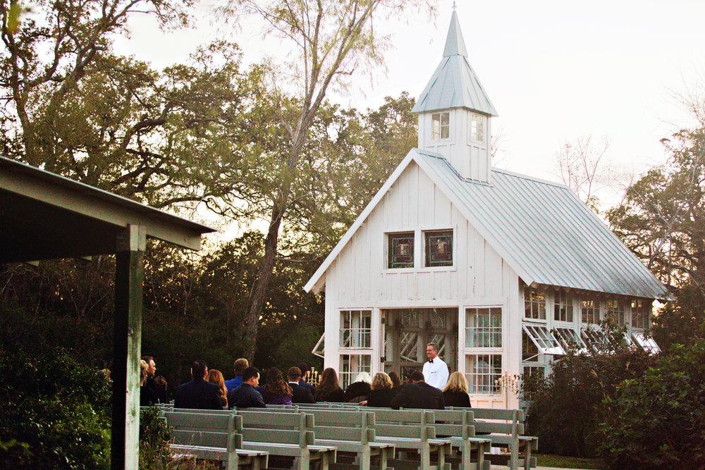 7F-lodge-wedding-13.jpg
