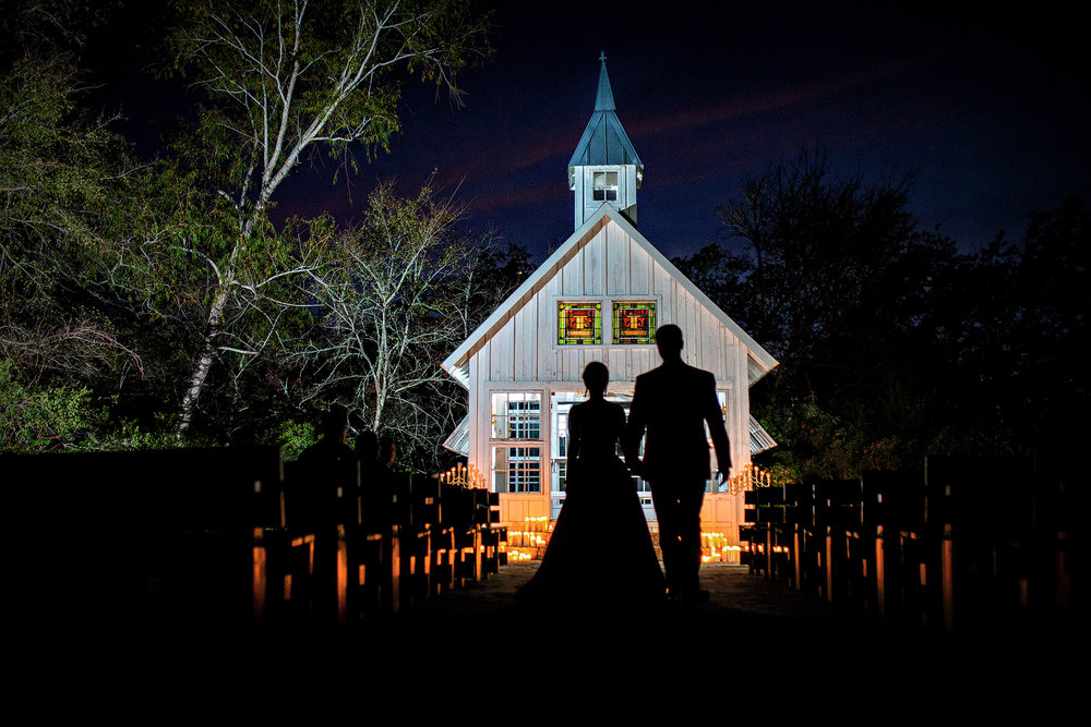 7F-lodge-wedding-3.jpg