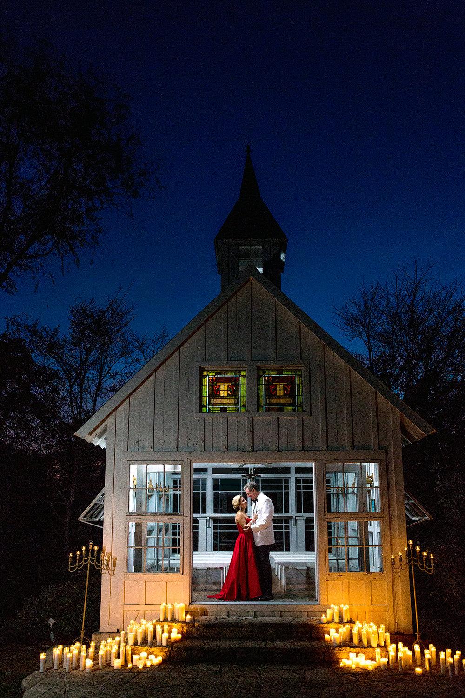 7F-lodge-wedding-4.jpg