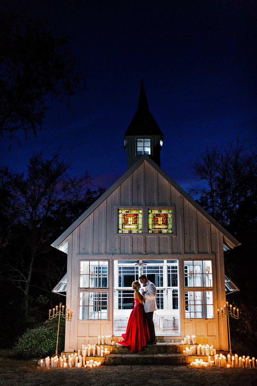 7f-lodge-wedding-50.jpg
