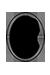 Logo_50px_v0223.png