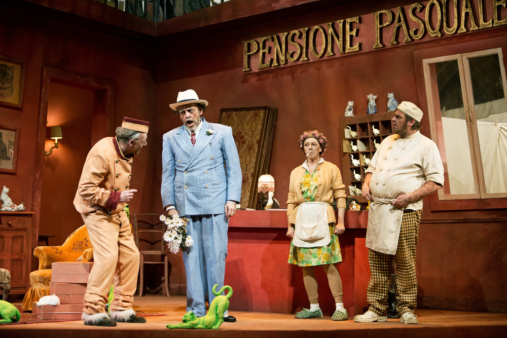 BD - Don Pasquale 22.jpg