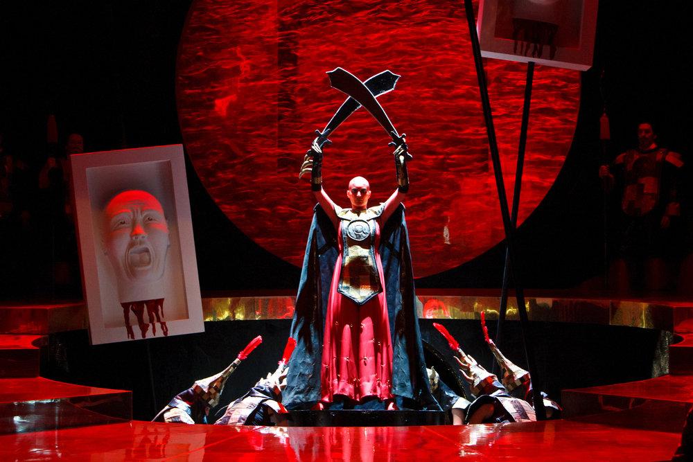 Turandot 2.jpg