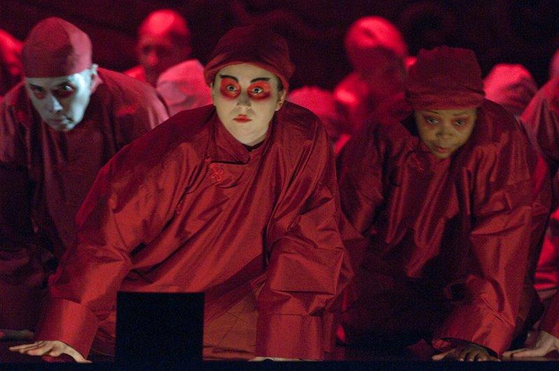 Turandot 3,5.jpg
