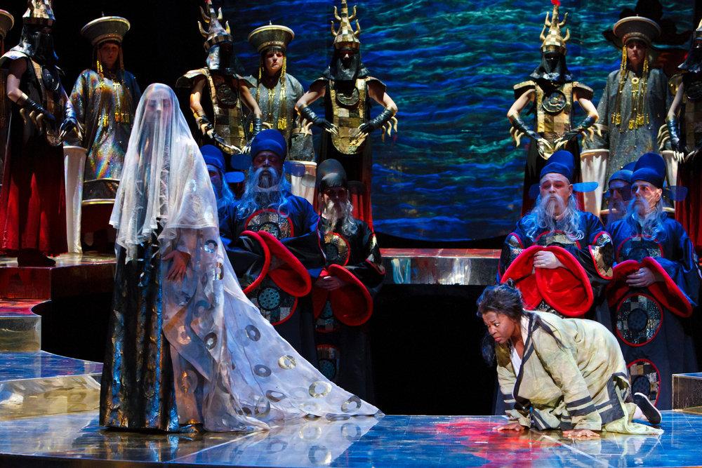Turandot 10.jpg