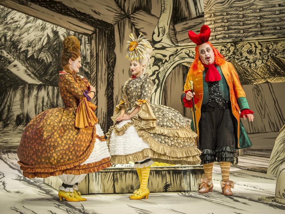 fewo_2016_il matrimonio segreto_(c)Rupert Larl_Innsbrucker Festwochen (1).jpg