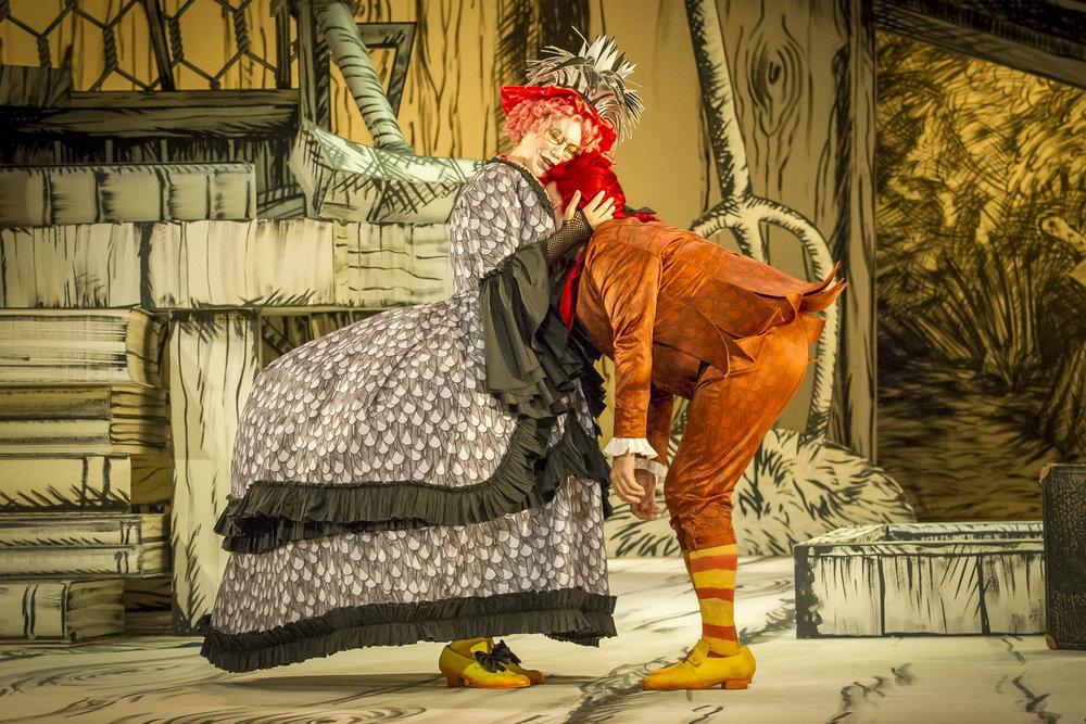 fewo_2016_il matrimonio segreto_(c)Rupert Larl_Innsbrucker Festwochen der Alten Musik (26a).jpg