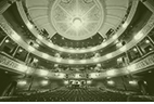 Glasgow-Royal_Theatre-Public_3ebw2.jpg