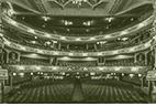 Aberdeen-His_Majestys_Theatre_Public_1ebw2.jpg
