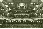 Edinburg-festival_theatre-Public_1ebw2.jpg