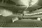 St_Gallen-Theatre-Public_1ebw2.jpg