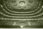 New_York-City Opera-Public_1ebw2.jpg