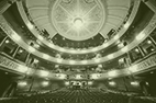 Glasgow-Royal_Theatre-Public_3ebw.jpg