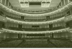 Minnesota-Theater-Public_1ebw2.jpg
