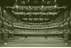 Atlanta-Opera_Public_1ebw2.jpg