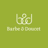 logo_web_barbe-doucet-r168x168.jpg