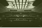 Tucson-Tucson_Musichall_Hall-Public_1ebw2.jpg