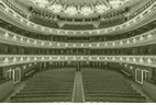 Tiroler_Landestheater_1ebw2.jpg