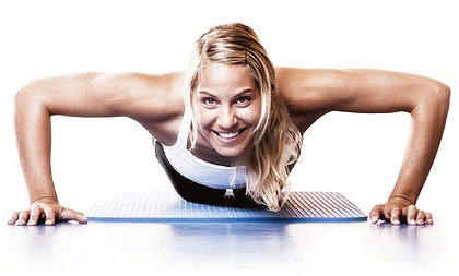 Push Up - Female Smiling.jpg