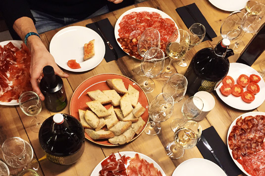 wine-bcn02.jpg