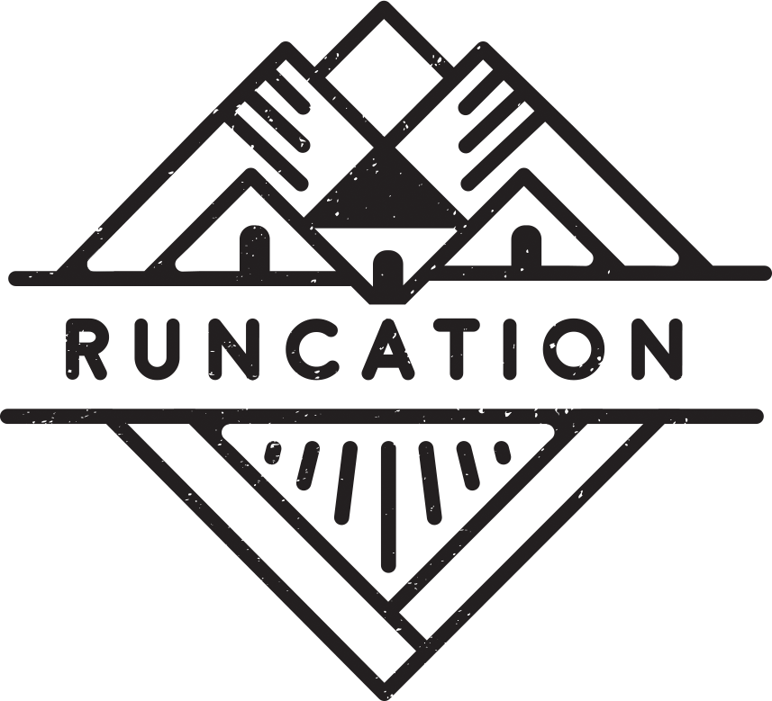 Runcation Travel