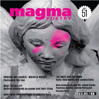 Memento -  Magma