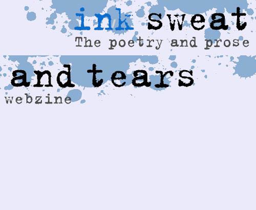 Cadence -  Ink Sweat & Tears