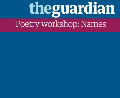 Haigh, Haig or Hague -  The Guardian