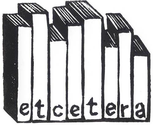 Space -  Etcetera