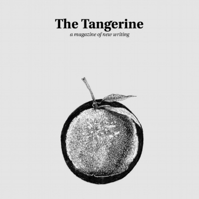 Dementia as Computer Game Glitch - The Tangerine, Issue 3 (Autumn 2017)