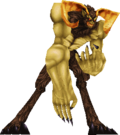 FFIX_Ifrit.png