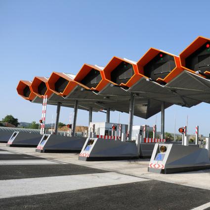 ABERTIS Awai - Conoce como contribuimos a revolucionar la experiencia de usuario en las autopistas de peaje