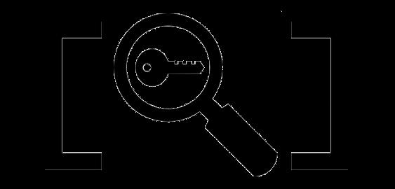 Esencial icono 2.png