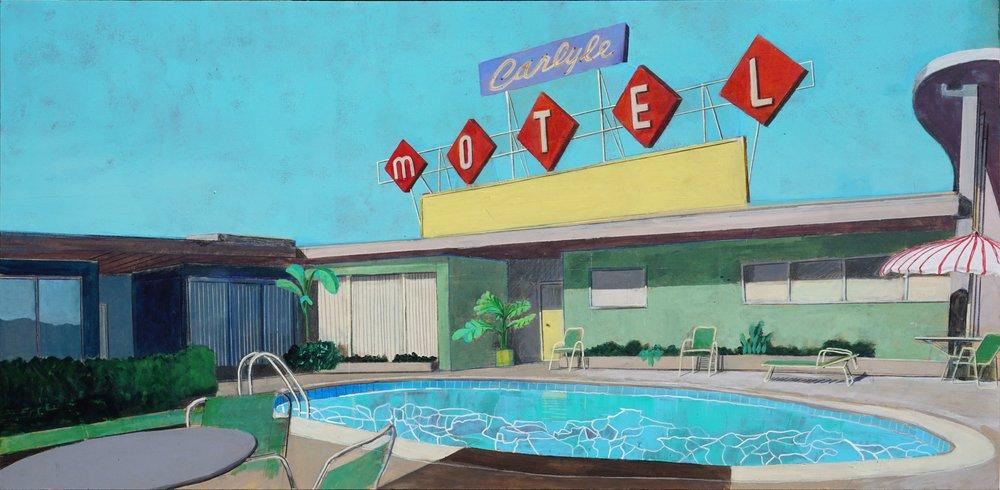 Carlyle Motel.jpg
