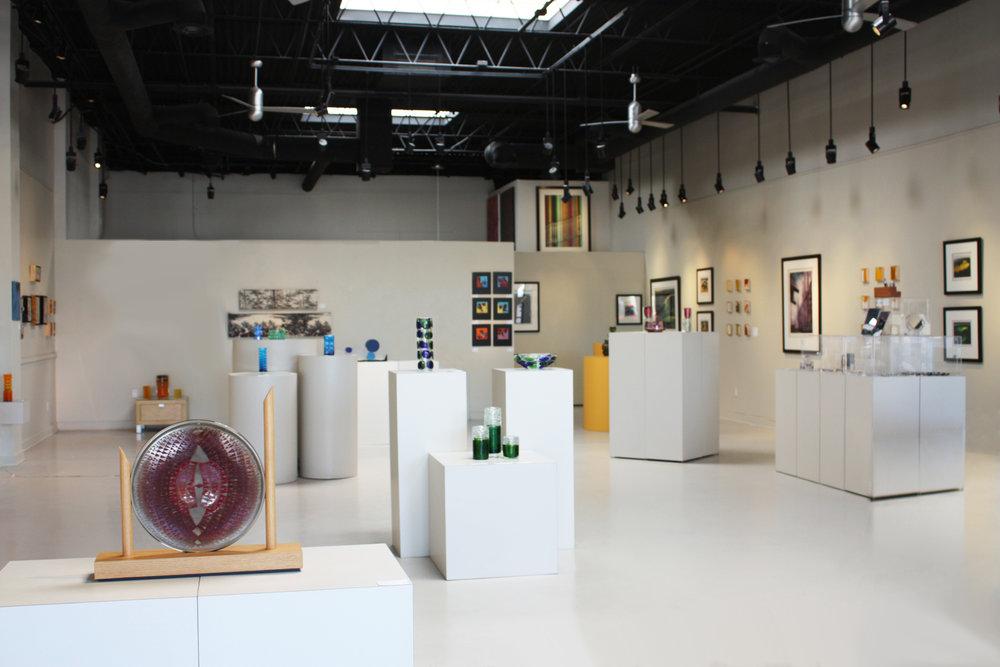 Gallery Image 2017.jpg