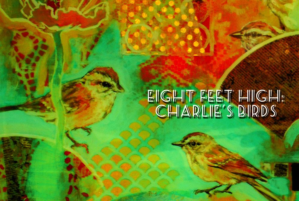Website Charlie.jpg
