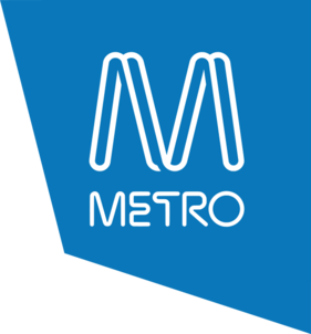 Metro_Trains_Melbourne_Logo.png