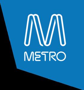 Metro_Trains_Melbourne_Logo.png