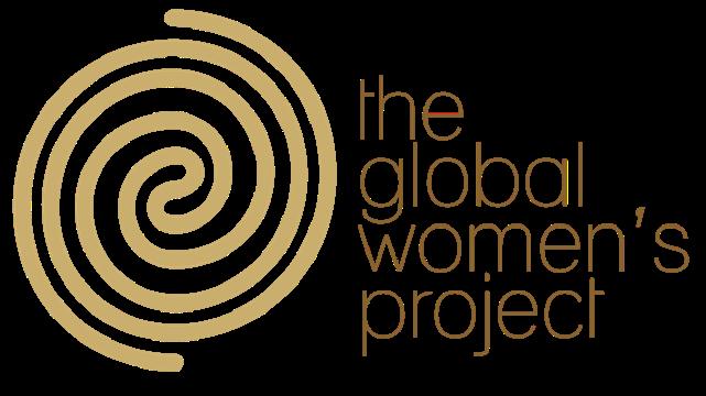 GWP_Logo_Vector.png
