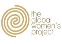 GLOBAL WOMEN'S PROJECT -